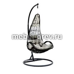 Подвесное кресло J9125