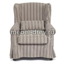 Кресло Linby (Линби)