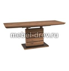Стол обеденный Kenner 1200-М