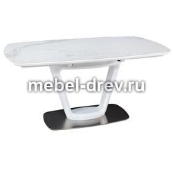 Стол обеденный Kenner 1000-М