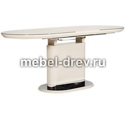 Стол обеденный Kenner 900-М
