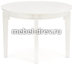 Стол обеденный Kenner B-1300