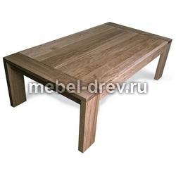Журнальный стол Kamel (Камель) TB-025