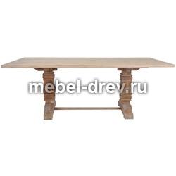 Стол Mirrin (Миррин) CZ-022