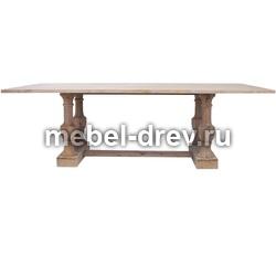 Стол Rino (Рино) CZ-032