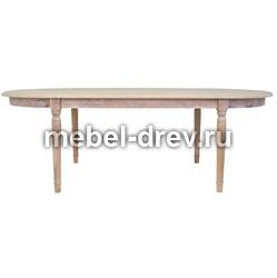 Стол Tevi (Теви) CZ-024