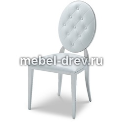 Кресло Darry (Дарри) CH-859