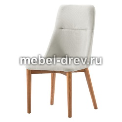 Кресло Diella beige (Диела беж) CF-1916B-O