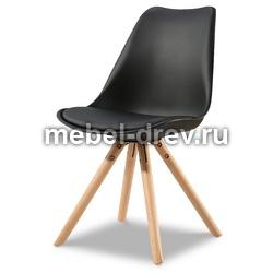 Кресло Desta colour (Деста колор) YF-1886-C