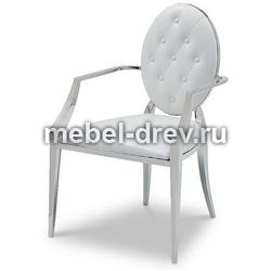 Кресло Diella pinstripe (Диелла пинстрайп) CF-1916B-P