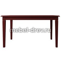 Стол обеденный Bordo (Бордо) 1001-R