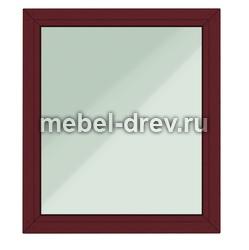 Зеркало Bordo (Бордо) 1008-R