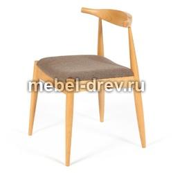 Кресло Princess MIK-2114A