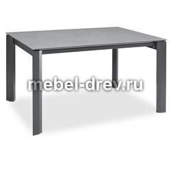 Стол обеденный Track-160 (Трак) Pranzo