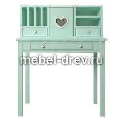 Туалетный столик Adelina (Аделина) DM1036ETG-M