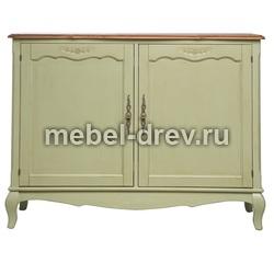 Комод Belveder (Бельведер) ST-9326G