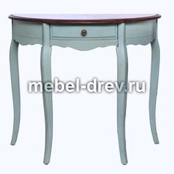 Консоль Belveder (Бельведер) ST-9324AB