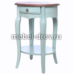 Столик Belveder (Бельведер) ST-9331AB