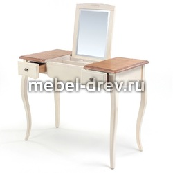 Туалетный стол Belveder (Бельведер) ST-9309AB