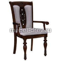 Кресло Venera (Венера) 4522-LW