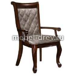 Кресло Tellus (Теллус) 4523-LW