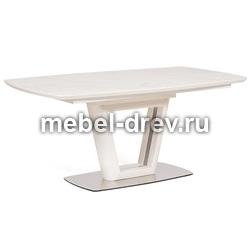 Стол DT-44 (MK-4314)