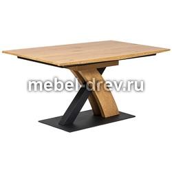 Стол ET-1611 (MK-4316)
