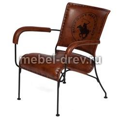 Кресло M-14530 Major (Майор)