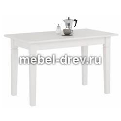 Стол обеденный Мадрид-160