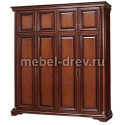 Шкаф Омега 35