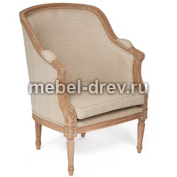 Кресло Celeste (Целеста)