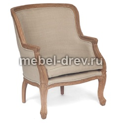 Кресло Margueite (Маргет) Secret De Maison