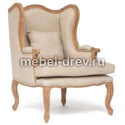 Кресло Grand Maison (Гранд Мазон) Secret De Maison