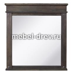 Зеркало Вирджиния масло
