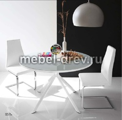 Стол обеденный Giove (Meteor)