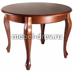 Стол обеденный ST-Person-K (Персон-К) D-105
