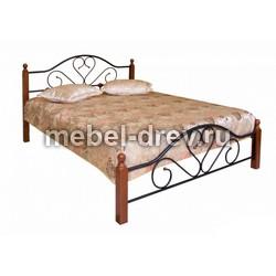 Кровать FD 802