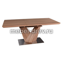 Стол обеденный Empire-160 (Эмпайр) Pranzo