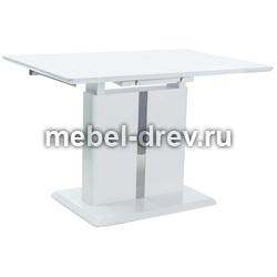 Стол обеденный ST-Deer (Дир)
