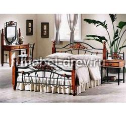 Кровать PS 870